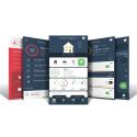 Get og TDC styrker satsingen på IoT og smarthusteknologi