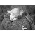 Koulun merkitys lasten hyvinvoinnille tunnustettava