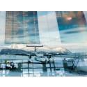 Regjeringens eiermelding om Avinor: Mer konkurransedyktig og mer effektive lufthavner