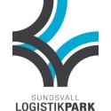 Magnus Borgström blir projektledare för byggandet av logistikparken