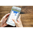 Stena Line lanserar smart chatbot