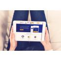 Il mondo dei pagamenti sta cambiando in Europa. Arriva Visa Direct, la piattaforma di Visa per pagamenti real-time, che raggiunge tutto il mondo