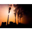 Kull øker strømprisen i 2017