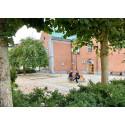 Medborgares idé blev offentligt konstverk i Arboga