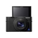 Sony lansează camera compactă RX100 VI, ce combină zoom-ul mare de 24-200mm, diafragma luminoasă și cel mai rapid sistem autofocus din lume într-un corp compact