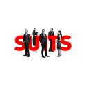 Unik underholdning til YouSees tv-kunder: Suits, The Bold Type og ChriChriTV