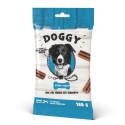 Doggy Dentalsticks