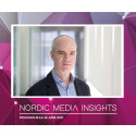 Toppchef på New York Times klar för Nordic Media Insights