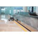Var tionde flygresenär får semestern förstörd av försenat bagage