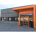 Pressinbjudan - Invigning av Hisingstorpsskolans nya lokaler