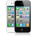 Release Date for iPhone 5 Cuts iPhone 4 Prices