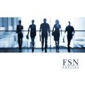 FSN Capital forstærker koncernbestyrelsen i EET Group