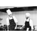 Quality Hotel Nacka's nya restaurangkoncept Brasserie X öppnar upp dörrarna för lunch i Sickla!