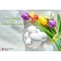 Glad Påsk önskar vi dig och bjuder på några härliga recept inför påsken