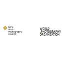 Remerciements de photographes professionnels et actualités sont au rendez-vous au  Sony World Photography Awards