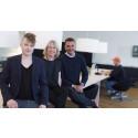 Berghs School of Communication sets up studio