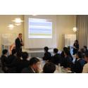Kina vil lære af Danmarks fleksible kraftvarmeværker
