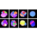 Single nanoparticle mapping paves the way for better nanotechnology