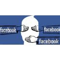 Protestkampanj mot Facebooks maktmissbruk