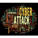 4C Strategies advises UK and Swedish businesses on cyber crisis management