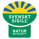 BETE PÅ NATURBETESMARKER