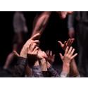 Voguing och nycirkus inviger Göteborgs dans- och teaterfestival