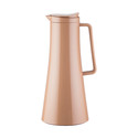 BISTRO coffee thermo jug