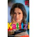 Katitzi Presskonferens 23/11