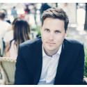 Förvaltarintervju: Teknik för en ny tid