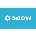 Snow tillkännager partnerprioriterad försäljningsmodell