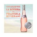 La Riviera Rosé silvermedaljör i Decanter World Wine Awards!