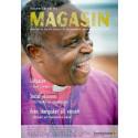 Magasinet 8 2009