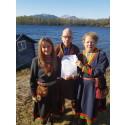 Sametinget ger stöd till Deklarationen om Moder Jords rättigheter!