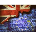 Brexit schadet der europäischen Milchwirtschaft
