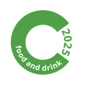 Arla signs up to cutting-edge agreement to tackle food and drink waste