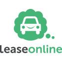 Nyemission i Leaseonline stärker lansering av företagsbilar online