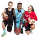 Fryshuset Basket håller värdegrundsutbildning för sina ledare tillsammans med Lions och Lions Quest.