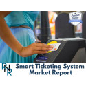 Know About Smart Ticketing System Market By Product (Ticket Machine, E-Ticket, E-Kiosk) – Global Forecast to 2023