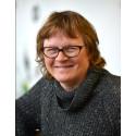 Åsa Gunnarsson får Görel Bohlins pris för framstående genusforskning 2016