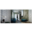 New wallpaper collection creates that getaway feeling in your home