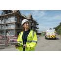 Elland community marks major milestone for UK with superfast broadband deal