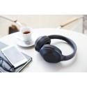 Trådløse hovedtelefoner fra Sony med markedets bedste støjreduktion