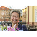 IKEA Museum vinner utmärkelsen Årets Turistentreprenör i södra Småland 2019