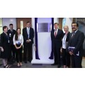 BT opens new global Cyber Security Operations Centre in India