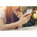 Kunder hos 3 kan nu betale abonnement via MobilePay