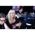 Lokal kulturprofil ska utveckla Musikhuvudstaden Norrköping