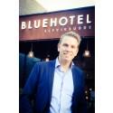 Blue Hotel lanserar Babor Blue Spa