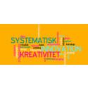Skapa idéer på  ett systematiskt sätt