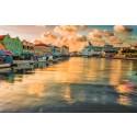 Royal Caribbean ger rekordmånga destinationer och nya kryssningskoncept