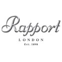 Rapport to Exhibit at JCK